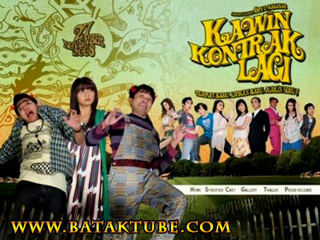 NONTON-STREAMING-FILM-MOVIE-CINEMA-ONLINE-KAWIN-KONTRAK-LAGI