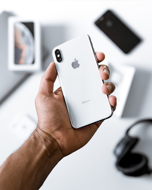 Apple iPhone XR Review 2019 Great Responsibility with Great color and many more Questions come from
