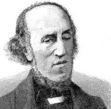 Joseph_Antoine_Ferdinand_Plateau