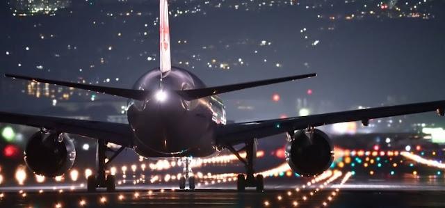 Τέλος οι επιβατικές πτήσεις από και προς την Ελλάδα;
