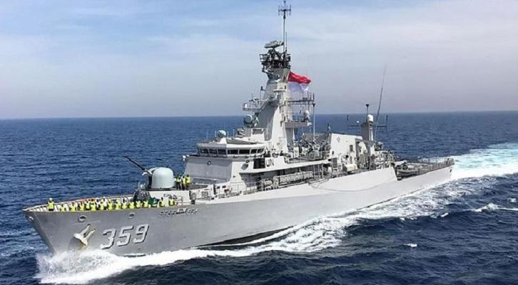 LIPI: Indonesia's Defense Sector Needs Modernization