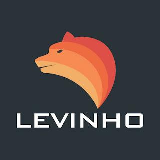 آي دي ليفنهو  LEVINHO = 546590561