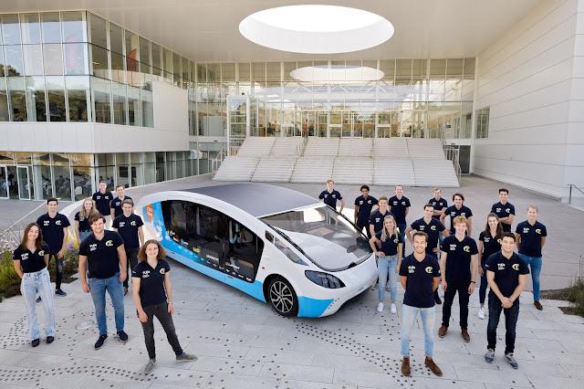 solar-team-eindhoven-lanza-stella-vita-casa-movil-energia-solar-300-kilometros-autonomia