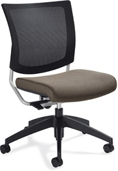Modern Office Chairs Under $300 from OfficeAnything.com