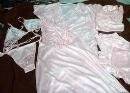Love is Life  Ladies Night Wear c4e626434