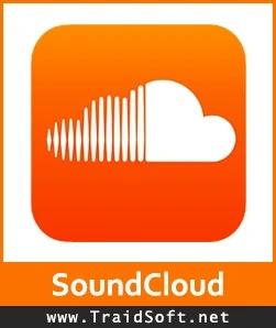 تحميل برنامج ساوند كلاود للموبايل أخر اصدار مجاناً