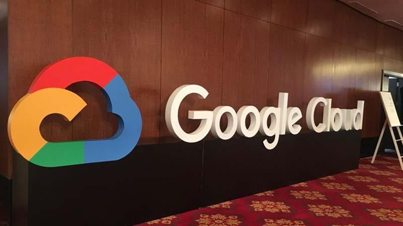 Google Segera Bangun Cloud Region Jakarta, Jaringan ke-22 Global