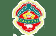 GMCH-Guwahati-Recruitment