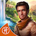 Adventure Escape: Hidden Ruins Hack Mod Crack Unlimited APK