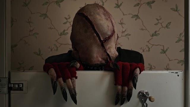 Para entrar no clima do Halloween: 10 curtas de terror disponíveis no Youtube
