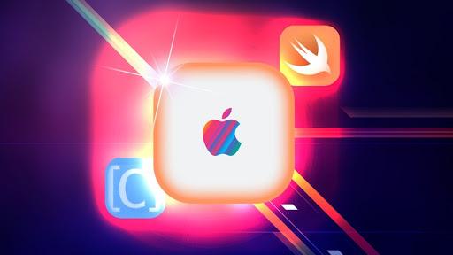 Introduction to iOS Dev in ObjC & Swift