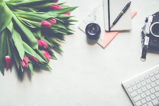 How To Make Money As A Freelancer 1