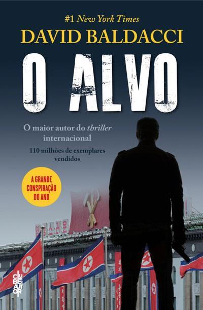 capa-do-livro-o-alvo-de-David-Baldacci
