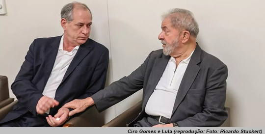 www.seuguara.com.br/Ciro Gomes/Lula/