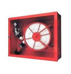 Extintores y Contra Incendios Matalascañas