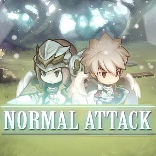 God of Attack _fitmods.com