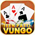 🔥[फ्री धमाका] Teen Patti Vungo – Get ₹10 Free On Sign Up | ₹20/Refer | Verified | Instant Withdrawal | PROOF
