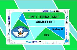 rpp-1-lembar-ips-kelas-8-semester-1