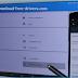 Dix fonctions cachées dans les paramètres de développement pour les téléphones Android