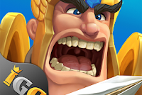 Lord Mobile 2.9 FULL APK + DATA 0BB For Android