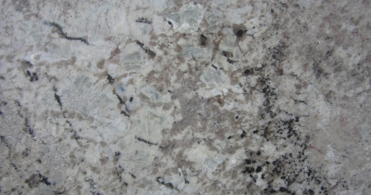 White Galaxy Granite Living Rooms Gallery