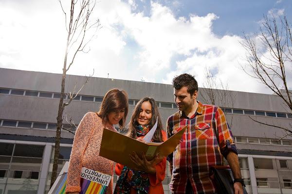 Faculdade de Engenharia da Universidade do Porto implementa programa ICT Academy da Huawei
