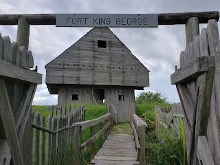 https://antonswargame.blogspot.com/2020/06/fort-king-george.html