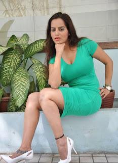Meghana Patel 2