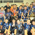 Confira como foi o 4° Campeonato Regional de Futsal, premiação, jogadores e resultados.