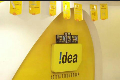 Idea also introduced 84 days plan ,To counter Reliance Jio