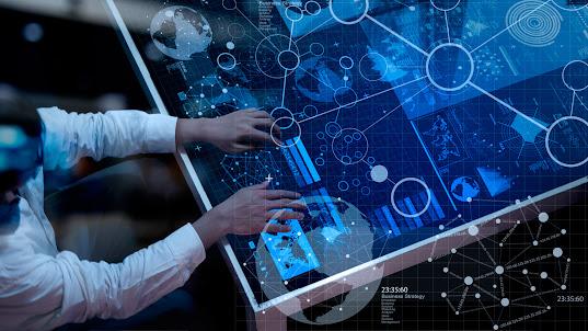 big datá, qué es el big data, en qué consiste el big dATA