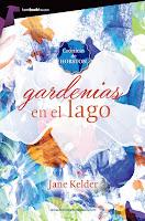 gardenias-en-el-lago