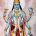 कर्म का फल Hindi dharmik story