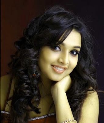 girl image  punjabi girl image download pics