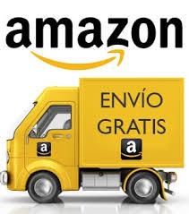 Cómo obtener envío gratuito en Amazon
