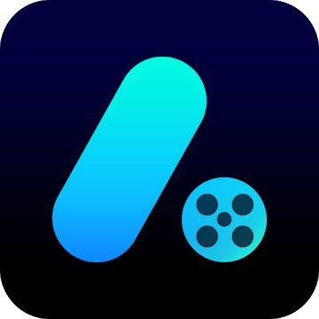 AdDirector: Video Maker for Business (MOD, Premium Subscription) APK For Android