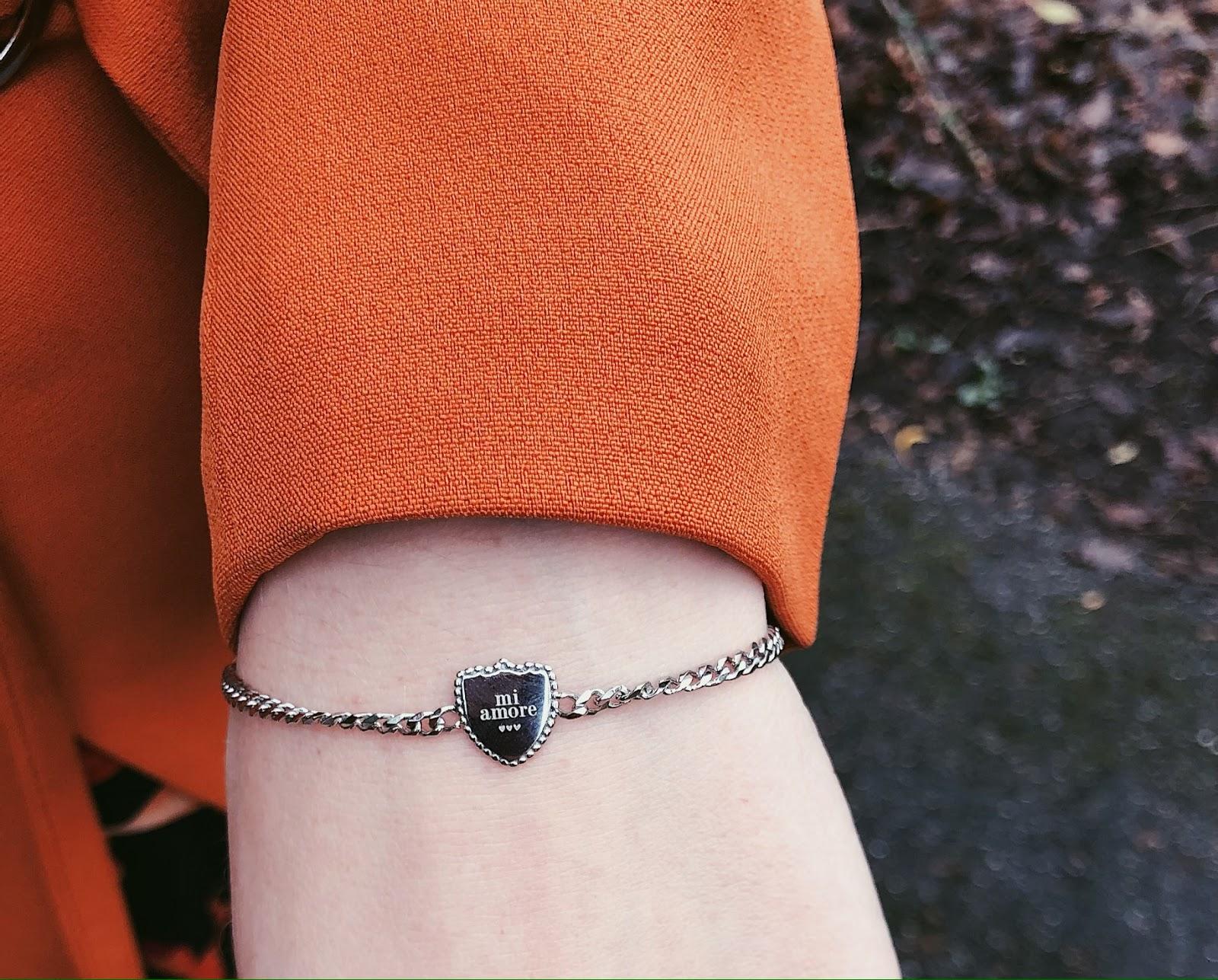 Nieuwe sieraden van My Jewellery