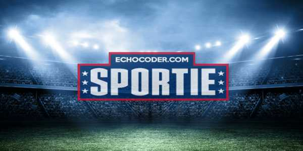Sportie Kodi Add-On super-add-on interamente dedicato allo Sport in streaming.