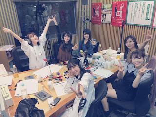 Album Pertama HKT48