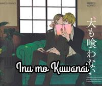 Inu mo Kuwanai