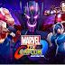 تحميل لعبة Marvel vs Capcom Infinite مجانا للكمبيوتر