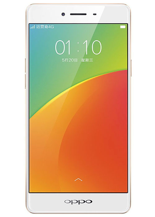 Oppo A53 Stock Firmware Dead Fix Tested Flash File Free 100% Working