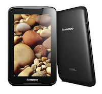 Lenovo A1000LF Flash File | Stock Rom | Scatter File | Firmware | Full Specification