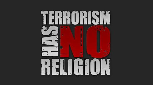 kita semua harus waspada, jangan sampai kita ikut arus program moderasi. Karena hakekatnya moderasi bukan berasal dari islam. Kita memang menentang aksi teroris, namun solusinya adalah belajar islam kaffah, agar tidak salah arah. Karena islam tidak mengajarkan tindak kekerasan. Islam jika diterapkan secara kaffah akan menghantarkan kepada kesejahteraan.