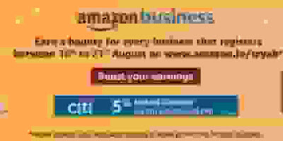 earn-from-amazon