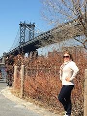 QUAL É A MELHOR FOTO DE NEW YORK? JURO QUE NÃO SEI