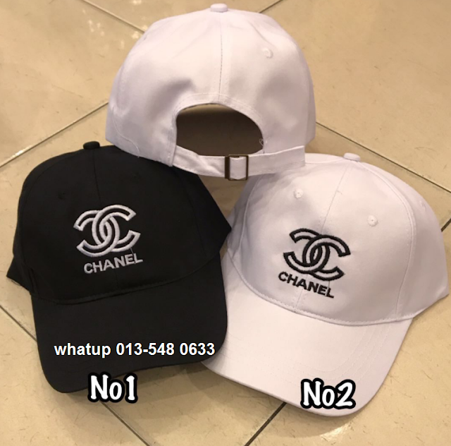 topi%2Bchannel%2B03.png