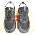 TDD056 Sepatu Pria-Sepatu Casual -Sepatu Piero 100% Original