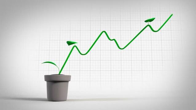 """Meningkatkan profit;Tips Bisnis """"Melipatgandakan Profit dan Menentukan Lokasi Jualan"""";Tips Bisnis Pemula, Agar Bisa Mulai Profit;Tips Bisnis Sukses;"""