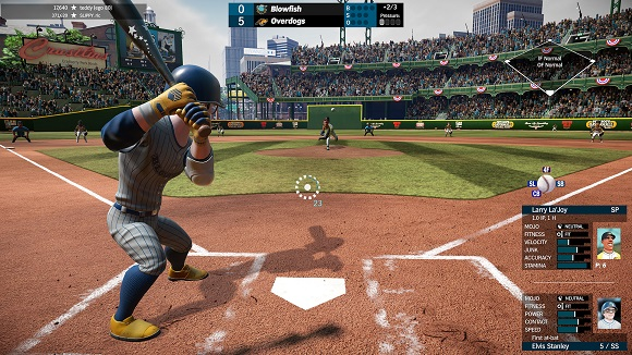 super-mega-baseball-3-pc-screenshot-1